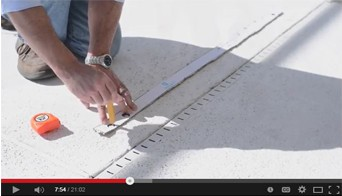 Install Removable Mesh Ez Guard Pool Safety Fence Videos