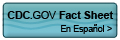 CDC Fact Sheet Spanish
