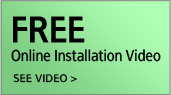 FREE Installaion Video